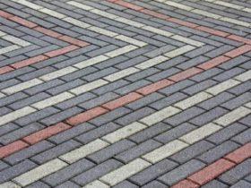 trotuarnaya-plitka-kirpichik.jpg